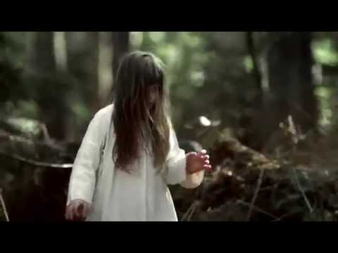 octavia selena alexandru assassin's creed
