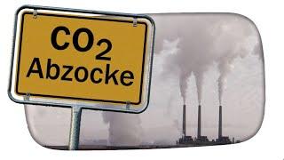 Die Co2-Steuer, wie die Regierung uns abzockt - Kuchen Talks #427