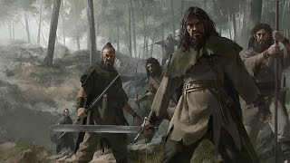 Gamewatch: Mount & Blade 2 Bannerlord - Neues Gameplay zur Mittelalter-Sandbox