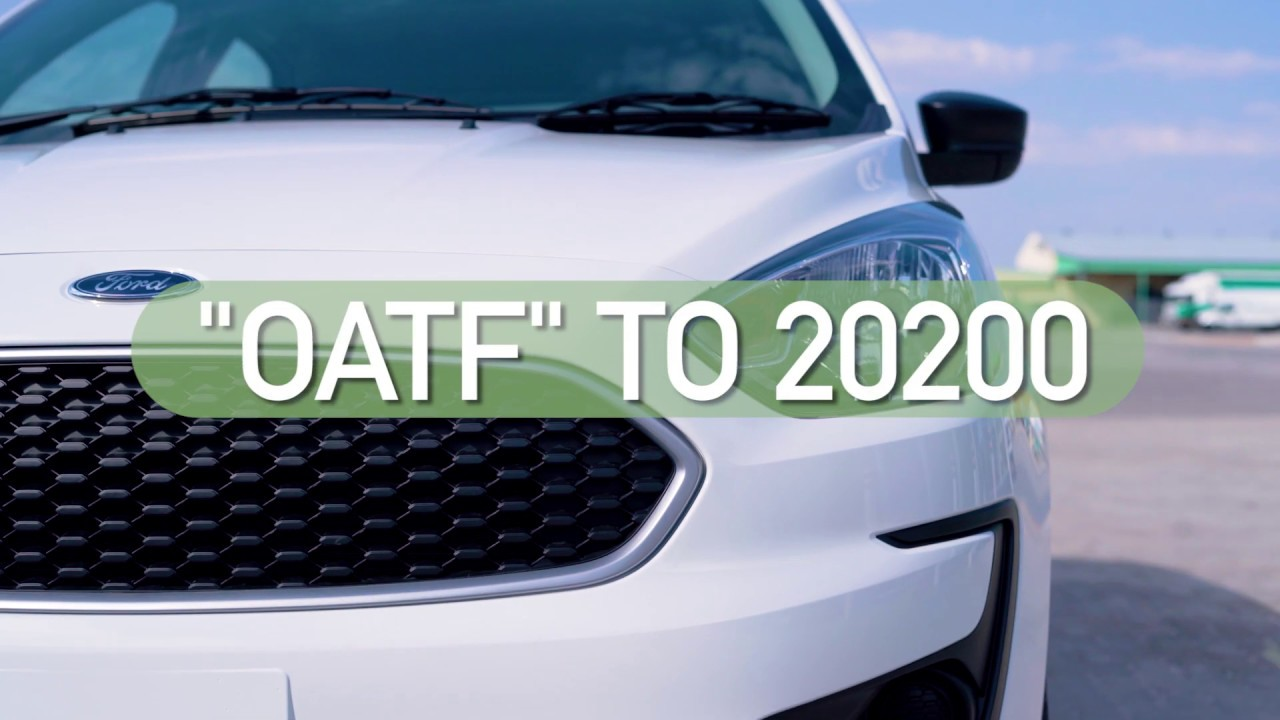 Ongwediva Annual Trade fair 2019 (Win A Car Competition)