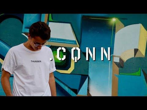 .Drågo - .CQNN