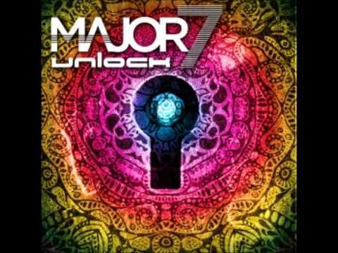 major 7-unlock(ft david bypass)(progressive 2011)