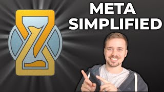 TIMELESS CUP META SIMPLIFIED | POKEMON GO PVP