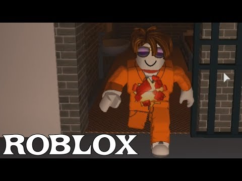 XXX - Бесплатно Порно видео, порно ролики, скачать порно