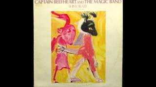 Watch Captain Beefheart Harry Irene video