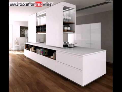 Weiß Lack Küche Holz Prima Binova Italienische Möbel