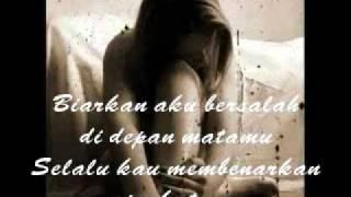 Gambar cover Aku Tak Berdaya - Indah Dewi Pertiwi