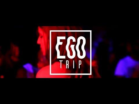 Ego Trip Episode 001 (Teaser Event)