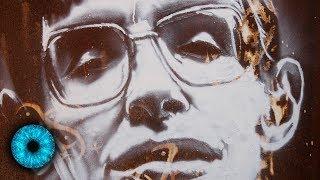 Stephen Hawkings letzte Arbeit veröffentlicht - Clixoom Science & Fiction