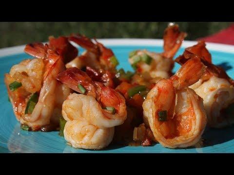 chinese-stir-fried-spicy-shrimp-morgane-recipes