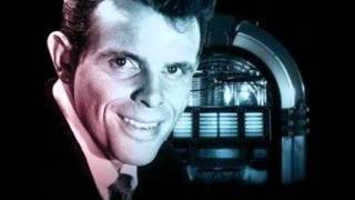 Del Shannon -  I'm Gonna Sit Right Down and Cry Over You