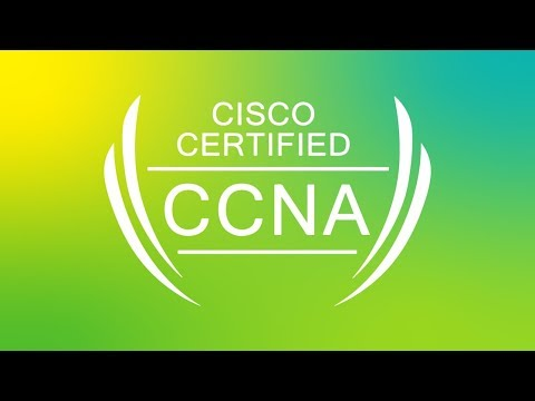 CCNA Training for Exam 200-301(new) - Network Kings