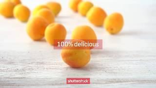 Fruit Stock Footage | Shutterstock