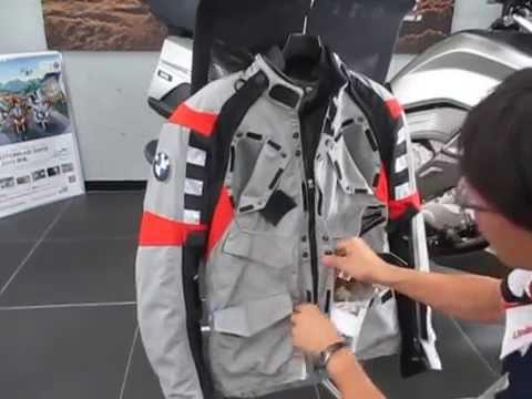 Bmw Rallye Suit Doovi