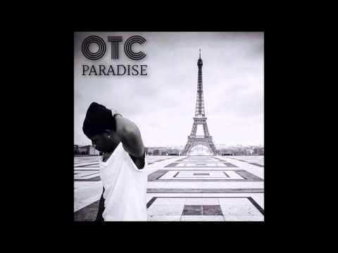OTC - Up All Night  (Original)
