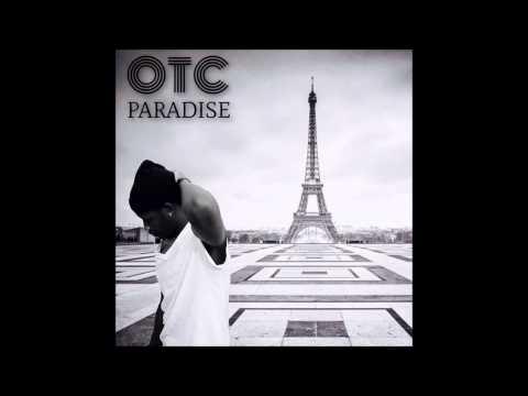 OTC - Up All Night  (Original)