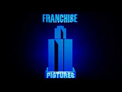 Franchise Pictures