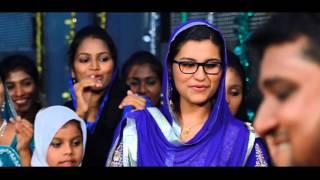 Hubbul Fathima◄| Thanseer Koothuparamba |Thajudeen | adil athu | Benzeera|►Mappilapattukal 2016  HD