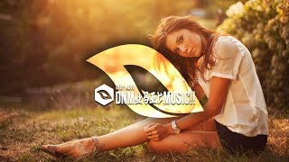 Matisse &amp Sadko - Into You Feat. Hanne Mjoen (Lamp Andek Remix)