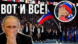 Тайна открыта! Вот почему у Путина на встрече с Зеленским было плохое настроение!