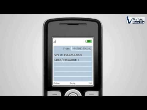 VPL Offers SMS Based Help Service