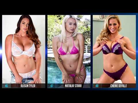 TOP 10 MILF PORN STARS 2019 from YouTube · Duration:  2 minutes 40 seconds