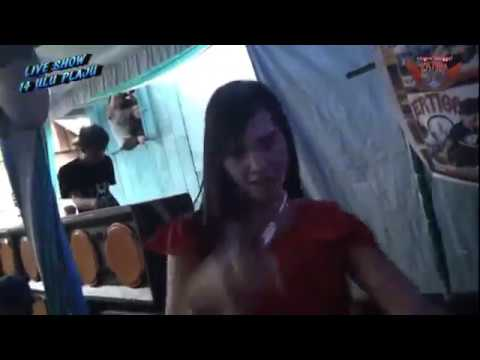 OT.ERTIGA LIVE 14 ULU PLAJU PALEMBANG SESION - 02 (GEROBAK BOROK SAPI GILE FULL MUSIC DJ)