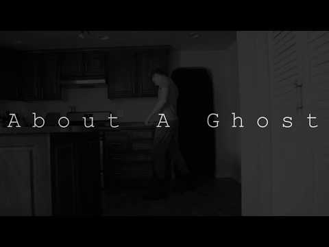 """The Common Names - """"About a Ghost"""" (Official Music Video)"""