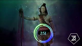 Devon Ke Dev Mahadev - Title Song - Audio Visualizer