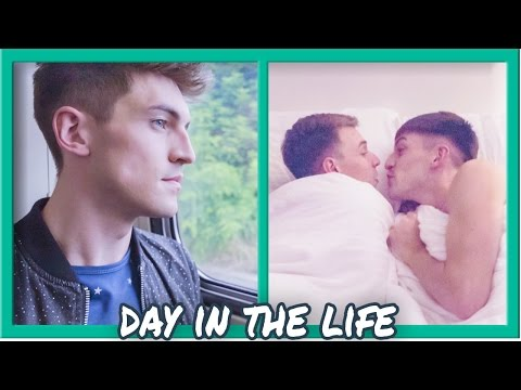 DAY IN THE LIFE | Doug Armstrong