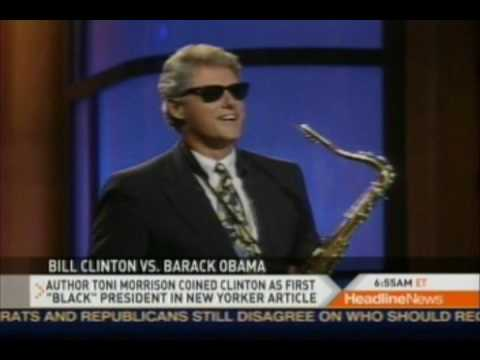 the early life and presidency of bill clinton December 20, 1999 life portrait of bill clinton in the forty-first in a series on american presidents, scholars discussed the life and career of bill clinton.