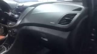При шумоизоляции дверей автомобиля следует учитывать вес материалов, чтобы не сильно утяжелять дверь