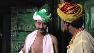 Akho - Gujarati poet - a docudrama