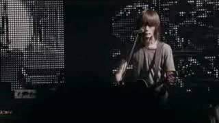 Bump Of Chicken - Mayday MV