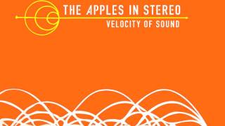 Watch Apples In Stereo Mystery video