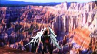 ミクロマン-「アクロアスラ」の3Dファンムービーです。 2006年6月30日作成。 ネタ物・・。