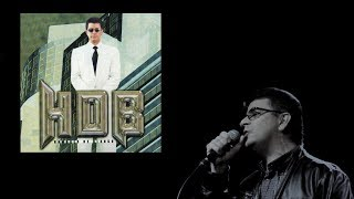 Video Enrique Gómez - Hombres de Blanco download MP3, 3GP, MP4, WEBM, AVI, FLV November 2017