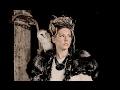 - Lagertha Vikings - Heart Afire