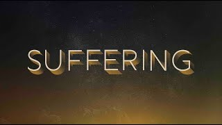 December 27th - Suffering