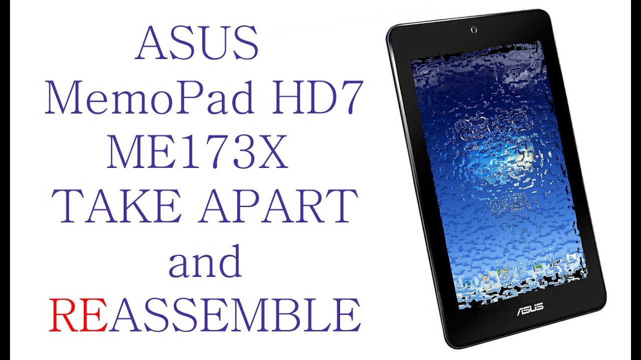 For asus memo pad hd7 me173 me173x k00b lcd for lg edition touch - For Asus Memo Pad Hd7 Me173 Me173x K00b Lcd For Lg Edition Touch 48