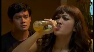 FILM ROMANTIS FULL MOVIE... ISTRI BOHONGAN.../JULIA PERES