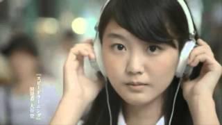 新・牡丹と薔薇 (28) 【激怒‼姉のついたウソ】 - 16.01.12 新・牡丹と薔...