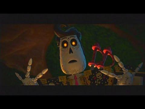 guillermo-del-toro-produce-una-historia-animada-sobre-el-día-de-los-muertos-mexicano---cinema