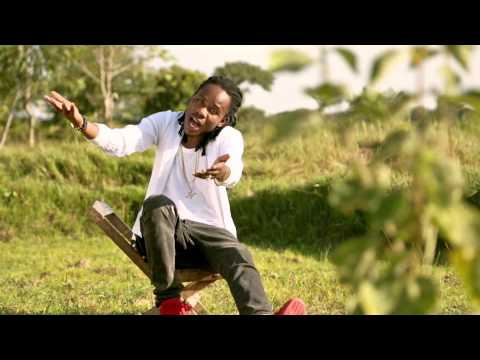 Best Nasso - Nitarudi Morogoro [Official Music Video]