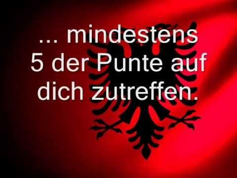 du weißt, dass du albaner bist, wenn  ( teil 3 ) - youtube