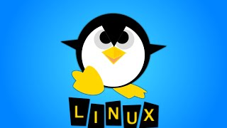 Integrer graphics.h sous Ubuntu