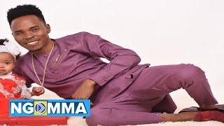 Stephen Kasolo - DAWA YA CORONA #SIFA sms (skiza 5430213) to 811   [Official Video]