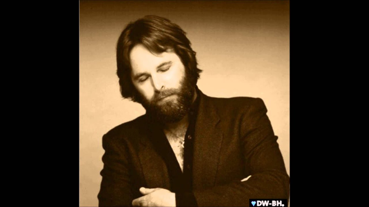 The Beach Boys - Carl And The Passions –
