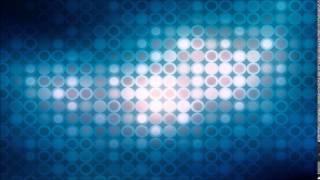 DasDing Plattenleger - STEPHAN HINZ  - 06.07.2014