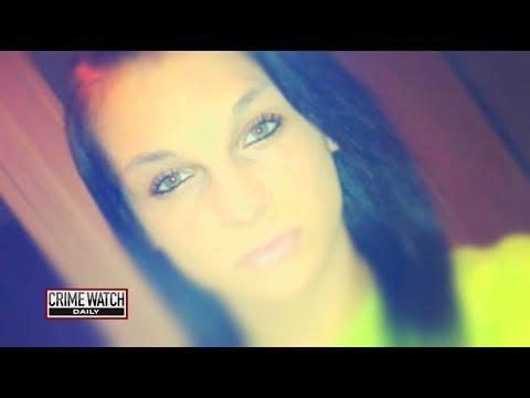 Pt. 1: Trans Teen's Dreams Cut Short After Murder - Crime Watch Daily with Chris Hansen